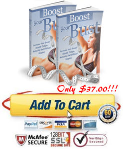 Boost Your Bust Download